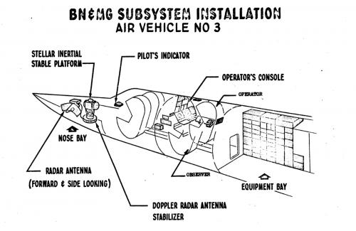 xb-70 3.png