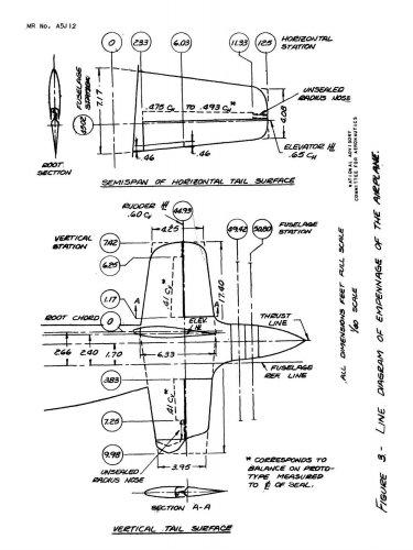 xb-42 3.jpg