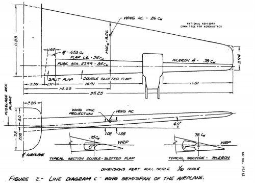 xb-42 2.jpg