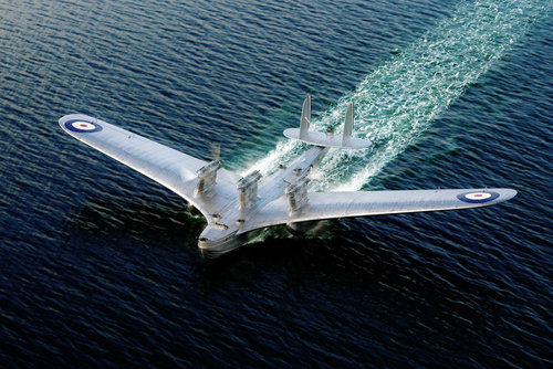 6Engine_Flyingboat.jpg