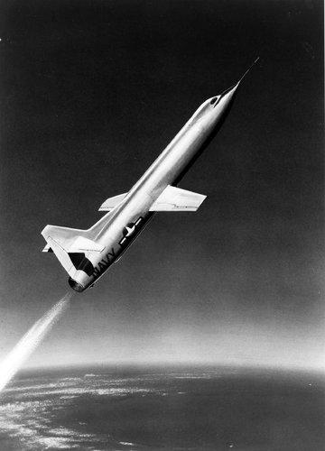 Model D-671 jenkins.jpg