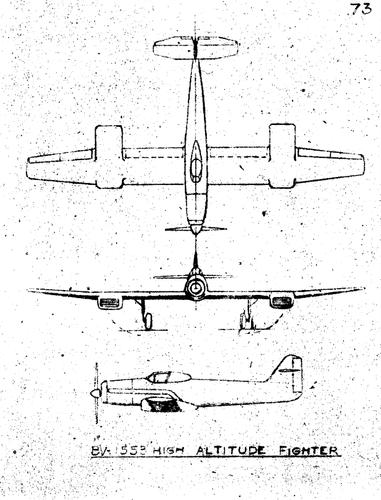 bv-155c.png