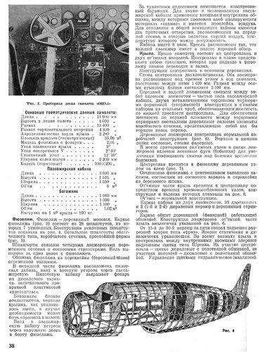 Samolet 1938-09_38.jpg