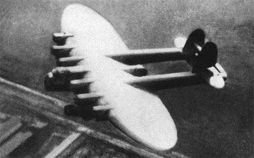 k7-3.jpg