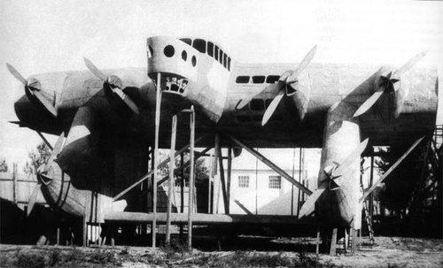 k7-5.jpg