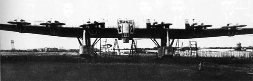 k7-7.jpg