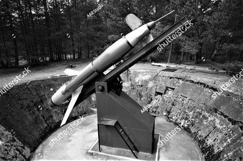 Rheintochter R III.jpg