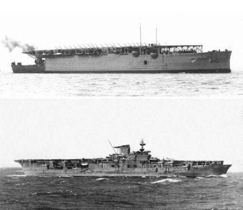 Ital carriers 72 px.jpg
