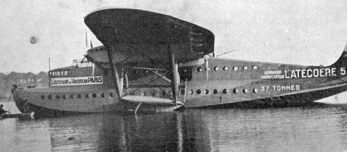 Late_521_photo_L'Aerophile_July_1935.jpg