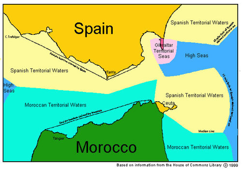 Straights Of Gibraltar And eu Territorial Waters.jpg
