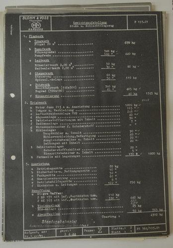 BV P 193.01.JPG