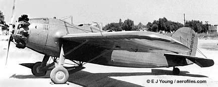 EMSCO B-7C NC-969Y.jpg