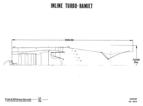 P&W Inline Turbo-Ramjet.jpg