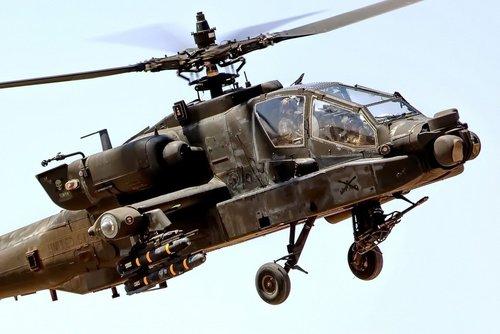 AH-64E-LAIRCM-Iraq.jpg