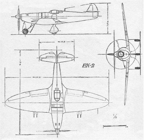 Nipponki  EK-2 Experimental Single-Seat Destroyer.jpg