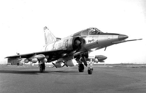 les-premiers-Mirage-VJ.jpg
