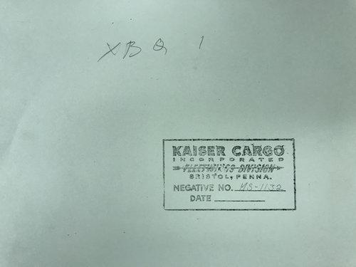 XBQ-1_Backa.JPG