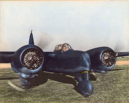 Fleetwings XBQ-2A Dada.jpg
