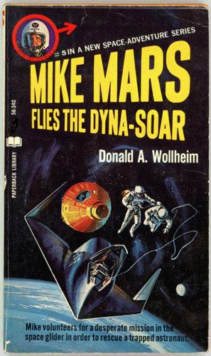Mike-Mars-Flies-the-Dyna-Soar.jpg