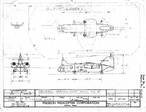 Report-47-A-01-PH-47-ASW-Helicopter.jpg