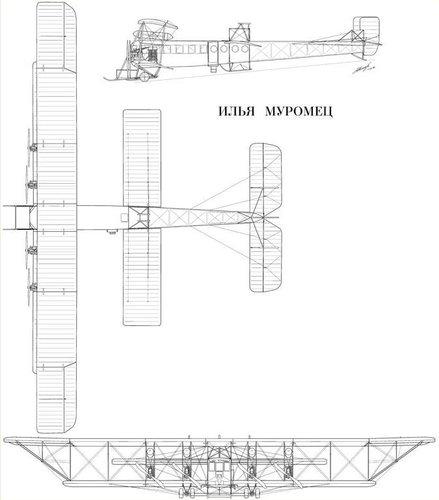 SHEMA-1.Pervyj-opytnyj-Ilya-Muromets-zavodskoj-107..jpg