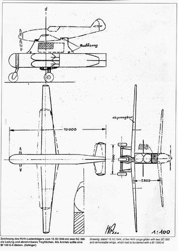Me-109 Mistel.jpg