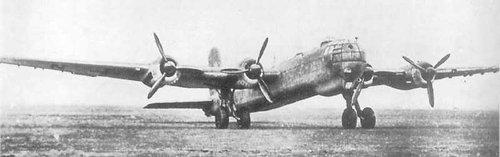 He 177B V101 Photo.jpg