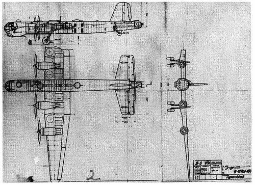 He 177B V101 Factory 3-vu.jpg