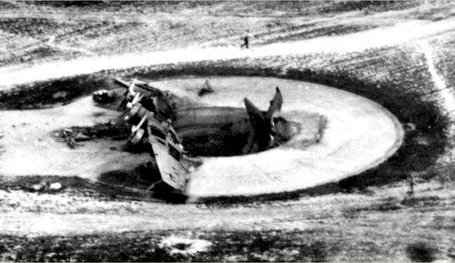 POSSIBLE Wreck of V101-2.jpg