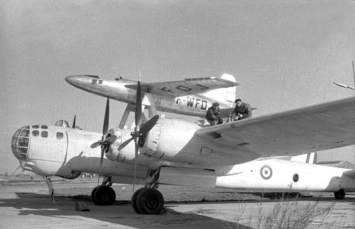 He 274 Mothership for French X-Planes-1.jpg