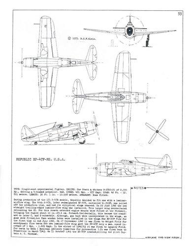 XP-47F.jpg