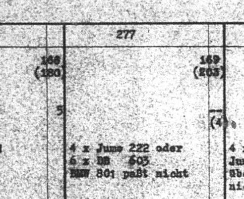 8-277 engines.jpg