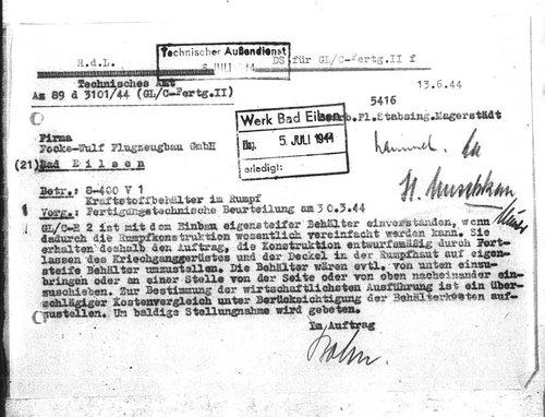 Ta 400 June 13 1944.jpg