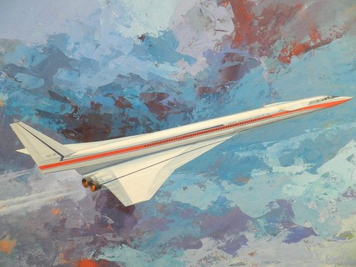 north-american-aviation-aircraft-best-of-vintage-sst-supersonic-nac-60-north-american-aviation...jpg