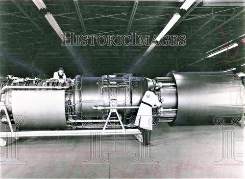General-Electric-Company-Mock-Turbojet.jpg