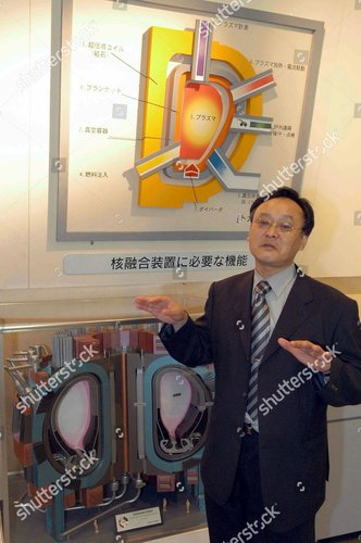 dr-toshihide-tsunematsu-director-of-department-of-iter-at-naka-fusion-research-establishment-s...jpg