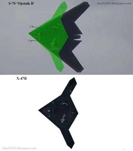 su-70,%20X-47B.jpg