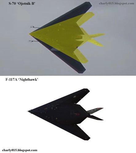 S-70 vs F-117.jpg