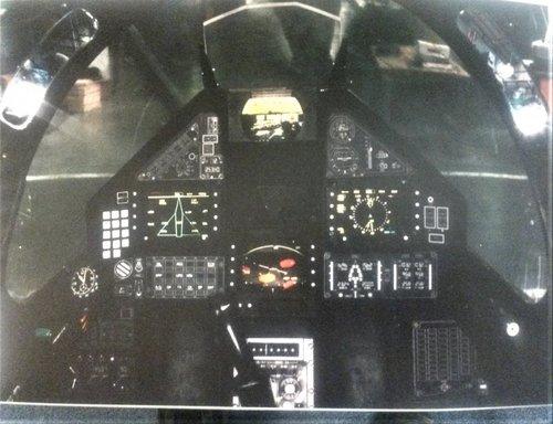 mirage 4000 cockpit prototype.jpg