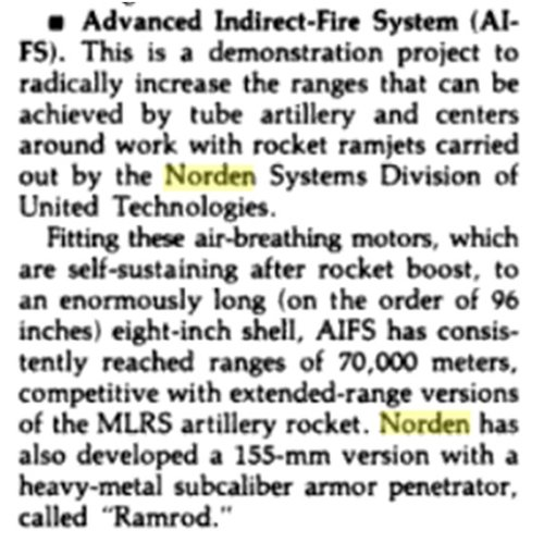 Advanced InDirect Fire System (AFIS).jpg
