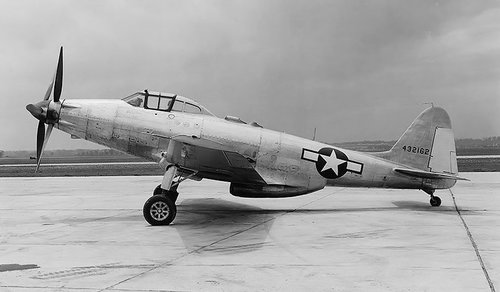 fisher-xp-75a-long-range-side.jpg