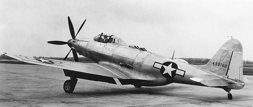 Fisher XP-75A 44-32162 rear.jpg