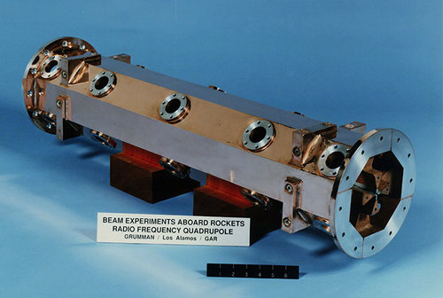 RFQ Accelerator.jpg