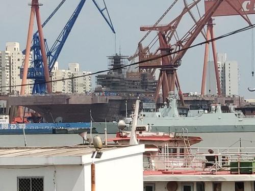 PLN Type 075 LHD - 20190907 - 4.png