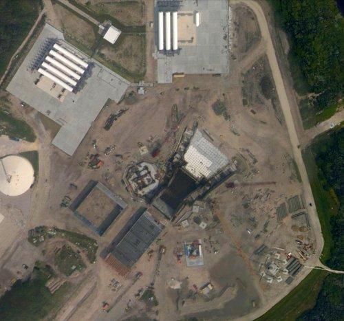 New Glenn Launch Complex.jpg