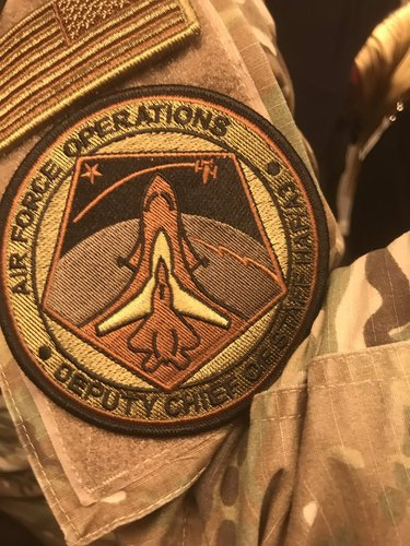 USAF-Flight-OPS-Patch.jpg