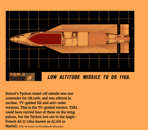 Tychon Missile.png