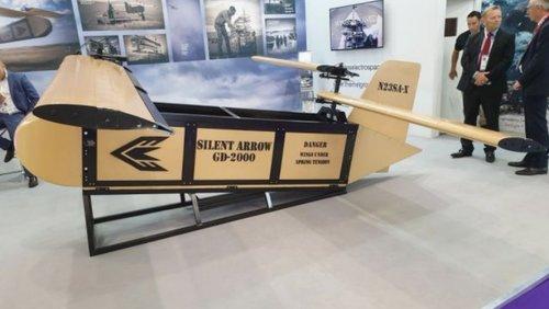Silent Arrow Delivery Drone.jpg