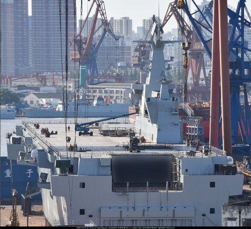 PLN Type 075 LHD - 20190918 - 1.jpg