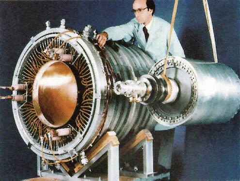 generator 20MW 3000lbs.jpg